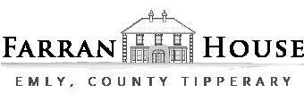 farran-house-logo@2x